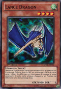 SpearDragon-SDDL-FR-C-1E