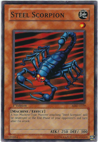 File:SteelScorpion-MRD-EU-C-1E.png