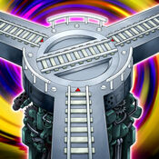 VehicroidConnectionZone-TF04-JP-VG