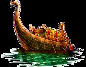 YomiShip-DULI-EN-VG-NC