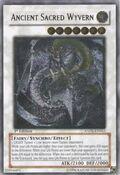 AncientSacredWyvern-ANPR-EN-UtR-1E