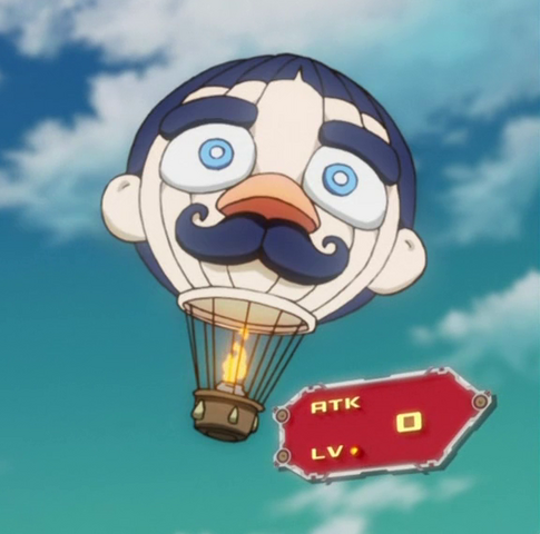 File:BalloonToken-JP-Anime-ZX-NC.png
