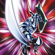 BladeKnight-OW
