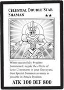 CelestialDoubleStarShaman-EN-Manga-5D