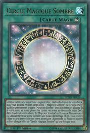 DarkMagicalCircle-LEDD-FR-UR-1E