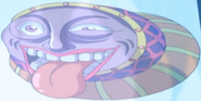 DiceJar-JP-Anime-ZX-Slots