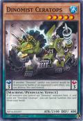 DinomistCeratops-MP16-EN-C-1E