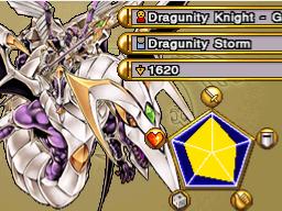 DragunityKnightGaeBulg-WC11