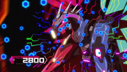 DualAssembwurm-JP-Anime-VR-NC