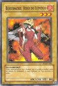 ElementalHEROBurstinatrix-TLM-PT-C-UE