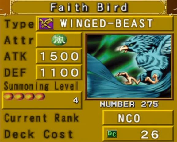 File:FaithBird-DOR-EN-VG.png