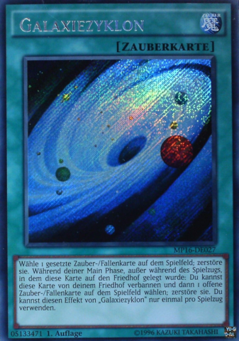File:GalaxyCyclone-MP16-DE-ScR-1E.png