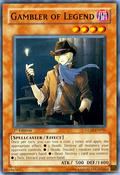 GamblerofLegend-GLAS-EN-C-1E