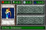 GeminiElf-DDM-FR-VG