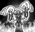 GrandTikiElder-JP-Manga-DM-CA