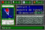 HarpieLady-DDM-FR-VG