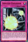 InducedExplosion-MVP1-EN-UR-1E