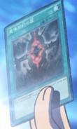 MagicalContractDoor-JP-Anime-MOV3