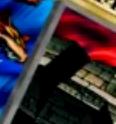 MillenniumGolem-EN-Anime-DM