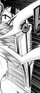 MysticHeavenGate-EN-Manga-AV-NC