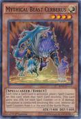 MythicalBeastCerberus-BP03-EN-SHR-1E