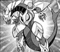 OddEyesPersonaDragon-EN-Manga-AV-CA.png