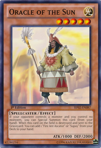 File:OracleoftheSun-BP02-EN-C-1E.png