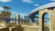 QuartetofQuandry-JP-Anime-AV-NC-AncientRuins