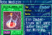 RedMedicine-ROD-DE-VG