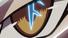 Rune Eye 2