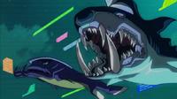 SharkStickersandBigJaws