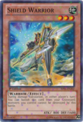ShieldWarrior-BP01-EN-SFR-1E