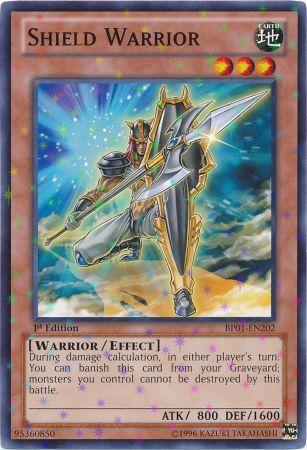 File:ShieldWarrior-BP01-EN-SFR-1E.png