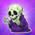 SkullServant-DAR