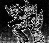 SpikeRhinoceros-EN-Manga-R-CA