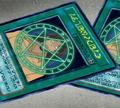 TheSealofOrichalcos-JP-Anime-DM-Prisoners-4.png