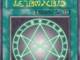 The Seal of Orichalcos (anime)