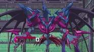 TindangleAcuteCerberus-JP-Anime-VR-NC