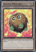 Token-LC03-IT-UR-LE-KuribohOrange