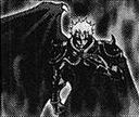 VampiresCurse-JP-Manga-R-CA