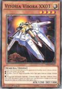 VictoryViperXX03-BP03-PT-C-1E