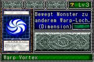WarpVortex-DDM-DE-VG