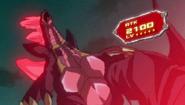 BaggyPantsLavasaurus-JP-Anime-ZX-NC
