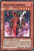 BlastMagician-SDSC-IT-C-1E