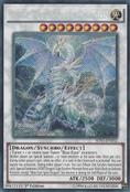 BlueEyesSpiritDragon-SHVI-EN-ScR-1E