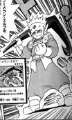 BoomerangElf-JP-Manga-R-NC