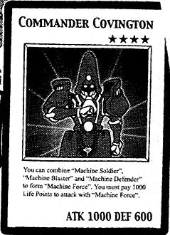 File:CommanderCovington-EN-Manga-R.png