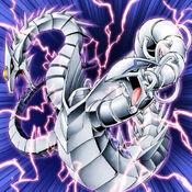CyberTwinDragon-TF04-JP-VG