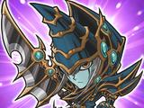Dark Paladin (Duel Arena)