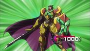 Exslayer-JP-Anime-VR-NC